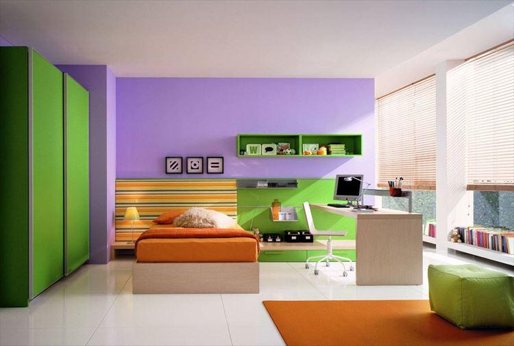 fioletovyj-i-sirenevyj-dizajn-interera-11