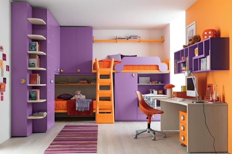 fioletovyj-i-sirenevyj-dizajn-interera-12