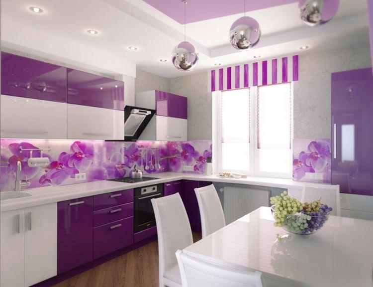 fioletovyj-i-sirenevyj-dizajn-interera-15