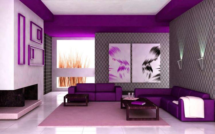 fioletovyj-i-sirenevyj-dizajn-interera-16