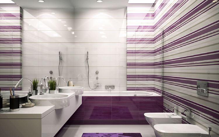 fioletovyj-i-sirenevyj-dizajn-interera-18