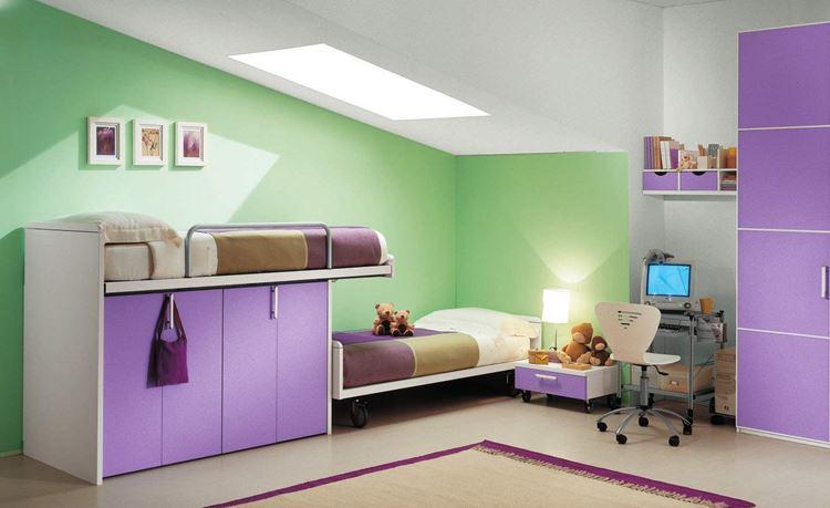 fioletovyj-i-sirenevyj-dizajn-interera-20