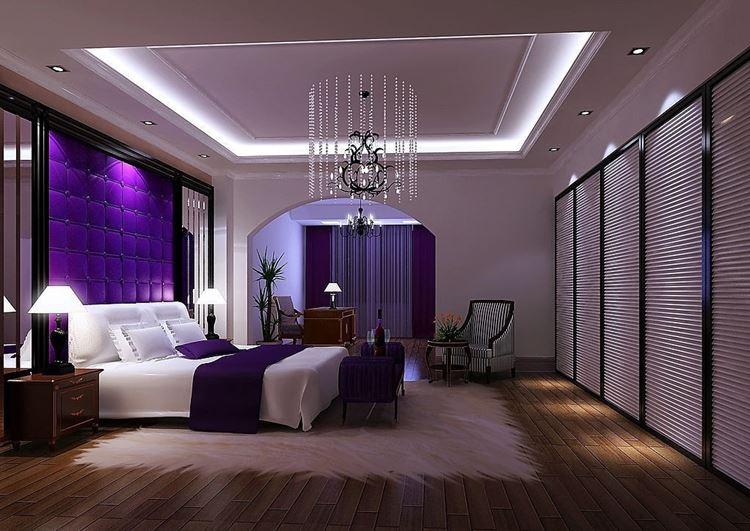 fioletovyj-i-sirenevyj-dizajn-interera-21