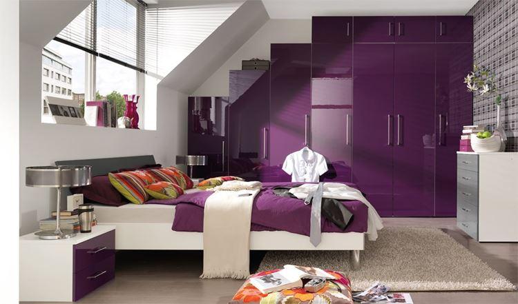 fioletovyj-i-sirenevyj-dizajn-interera-4