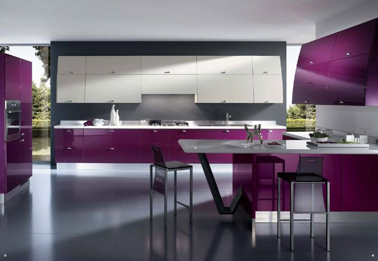 fioletovyj-i-sirenevyj-dizajn-interera-9