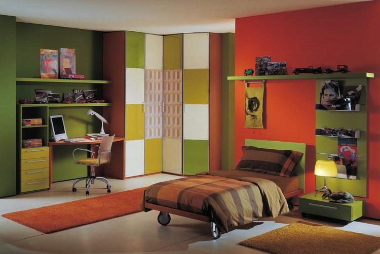 kontrastnye-tsveta-dizajn-interera-10