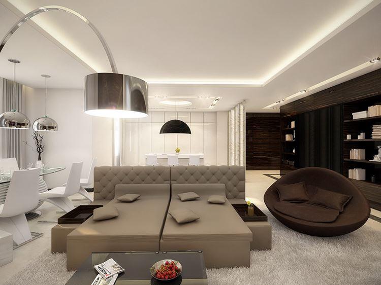 korichnevyj-tsvet-dizajn-interera-22