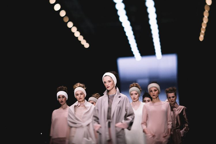 mercedes-benz-fashion-week-russia-5