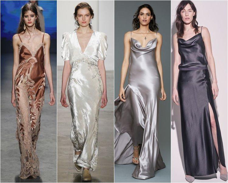 Модные вечерние платья осень-зима 2016-2017 (11)