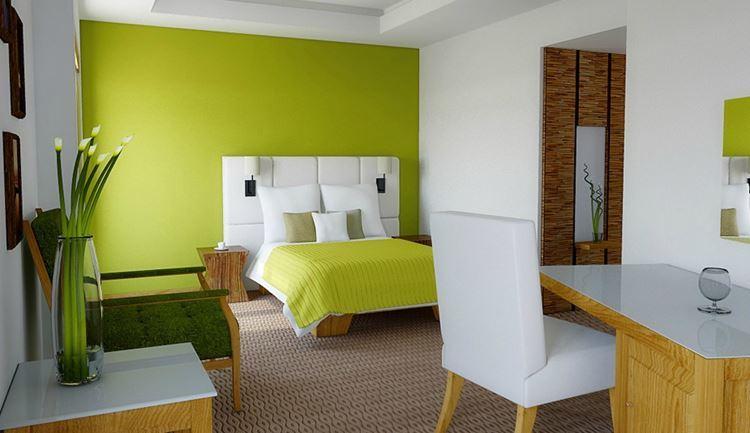 zelenyj-tsvet-dizajn-interera-1