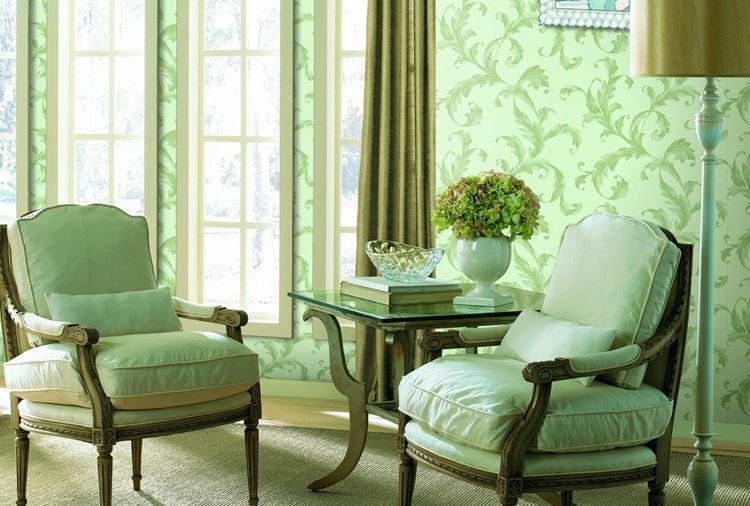 zelenyj-tsvet-dizajn-interera-10