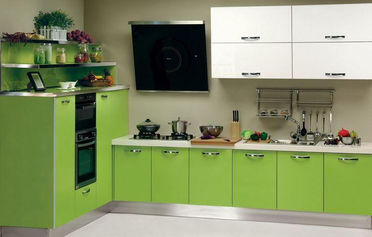zelenyj-tsvet-dizajn-interera-11