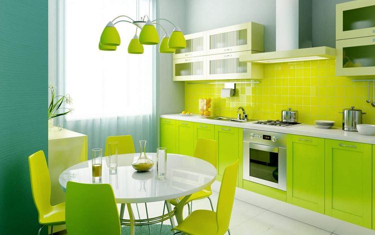zelenyj-tsvet-dizajn-interera-12