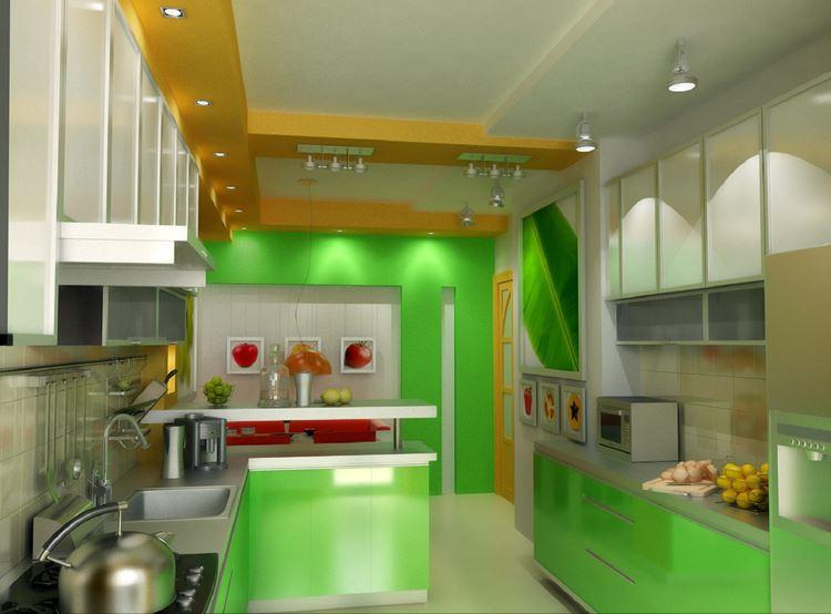 zelenyj-tsvet-dizajn-interera-13