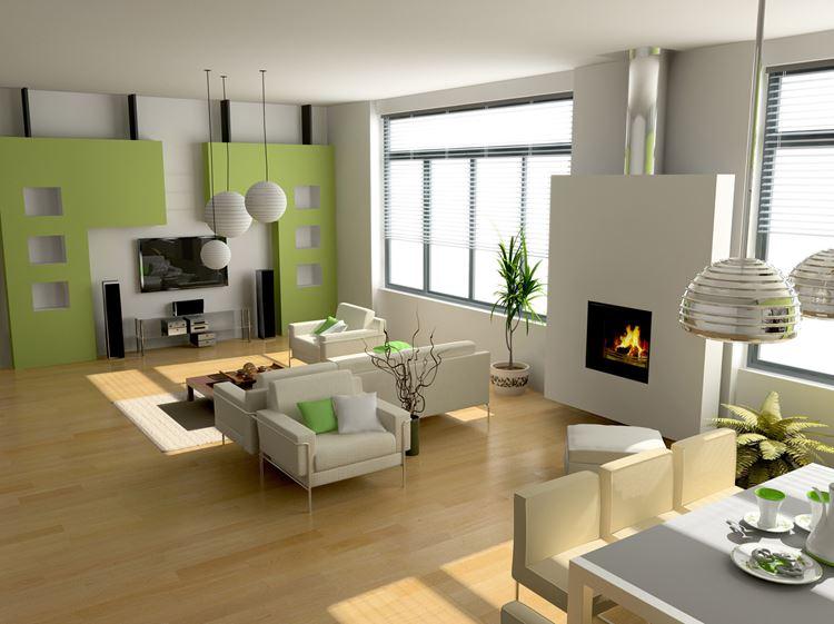 zelenyj-tsvet-dizajn-interera-15