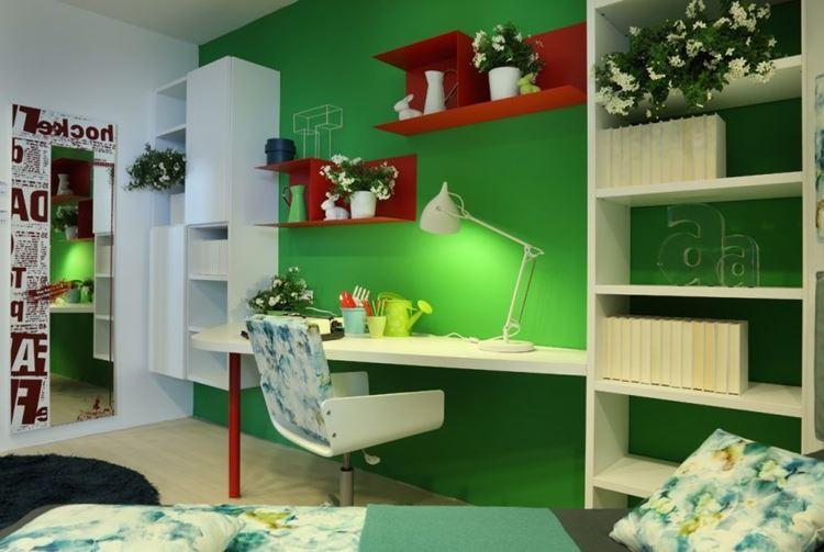 zelenyj-tsvet-dizajn-interera-16