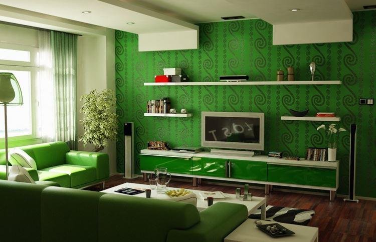 zelenyj-tsvet-dizajn-interera-18