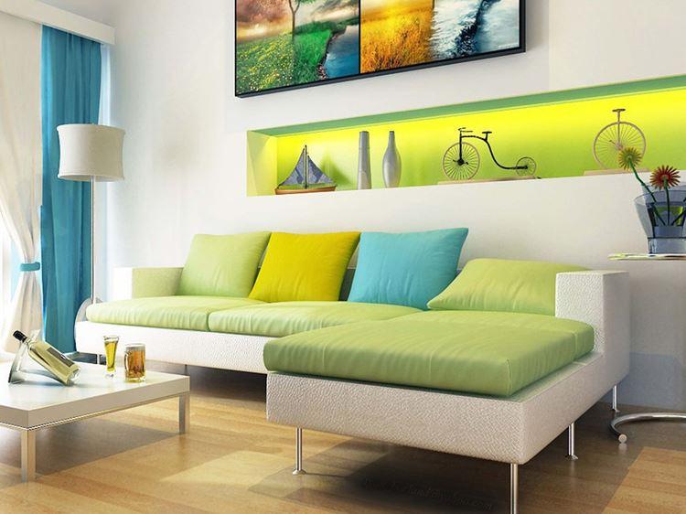 zelenyj-tsvet-dizajn-interera-19