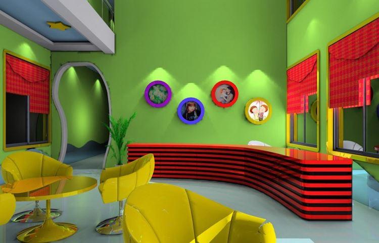 zelenyj-tsvet-dizajn-interera-2