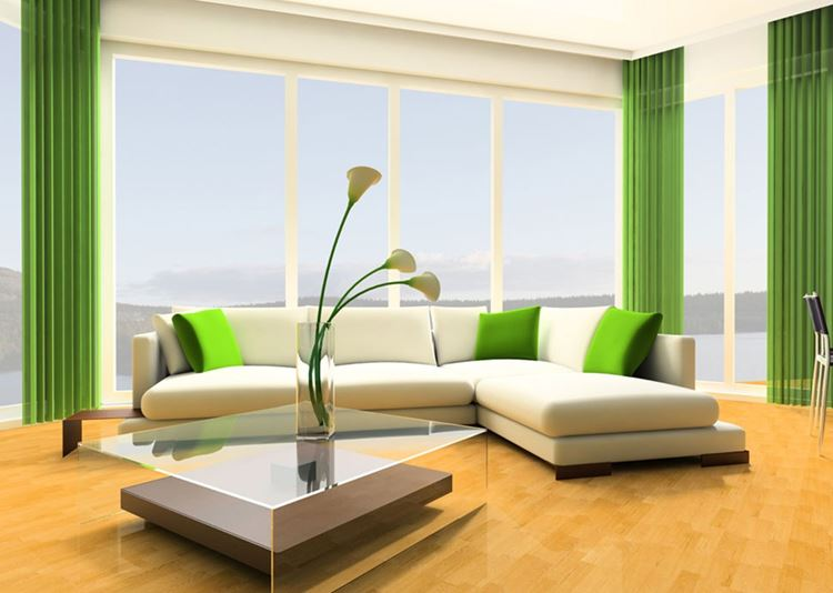 zelenyj-tsvet-dizajn-interera-20