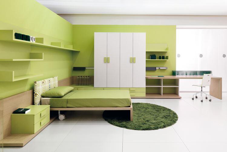 zelenyj-tsvet-dizajn-interera-21