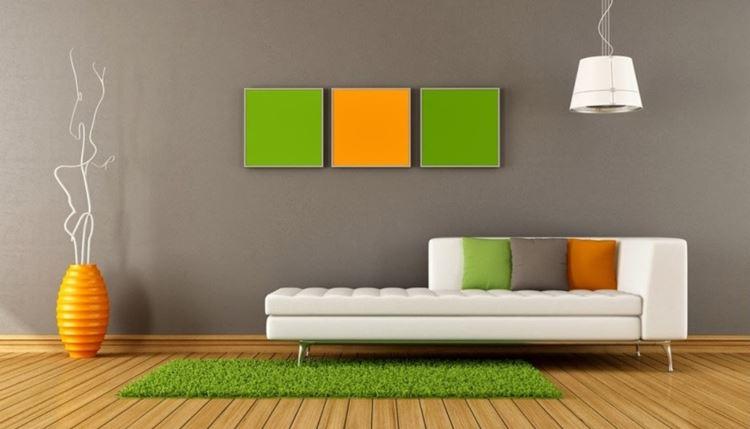 zelenyj-tsvet-dizajn-interera-4