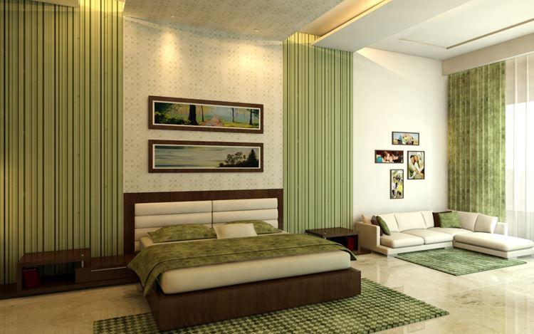zelenyj-tsvet-dizajn-interera-5
