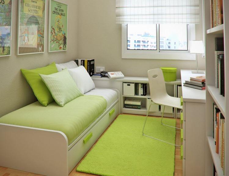 zelenyj-tsvet-dizajn-interera-6