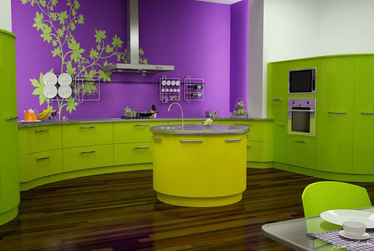 zelenyj-tsvet-dizajn-interera-7