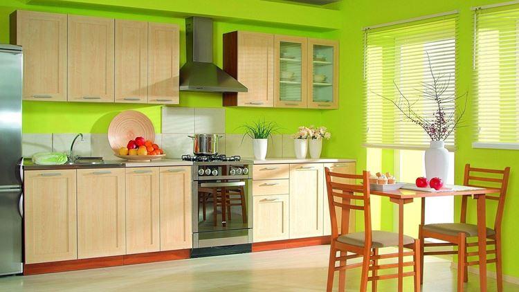 zelenyj-tsvet-dizajn-interera-8