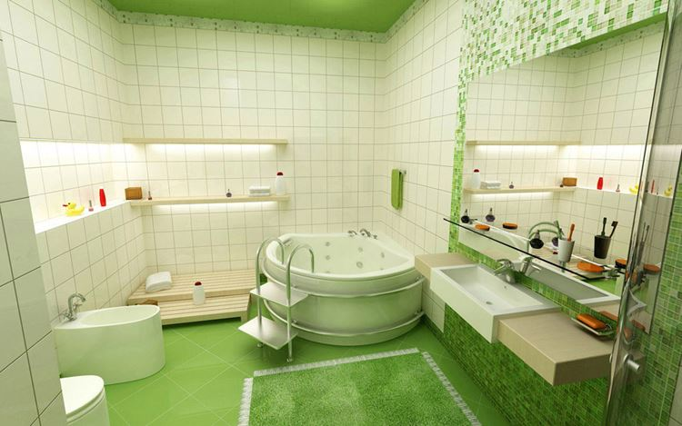 zelenyj-tsvet-dizajn-interera-9