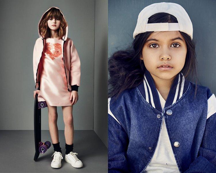 detskaya-moda-tendentsii-osen-zima-2016-2017-10