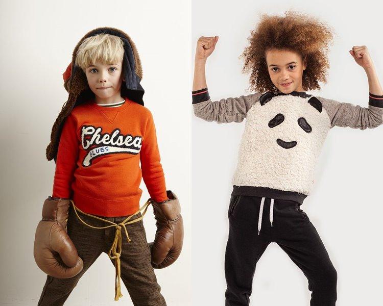 detskaya-moda-tendentsii-osen-zima-2016-2017-11
