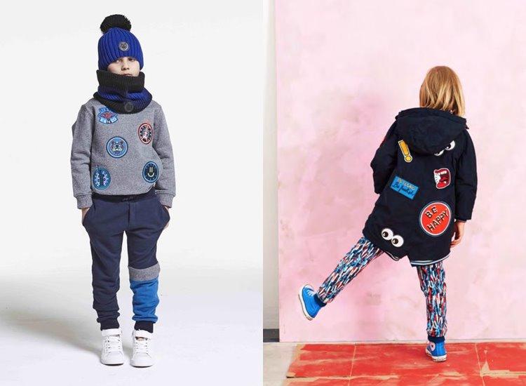 detskaya-moda-tendentsii-osen-zima-2016-2017-12