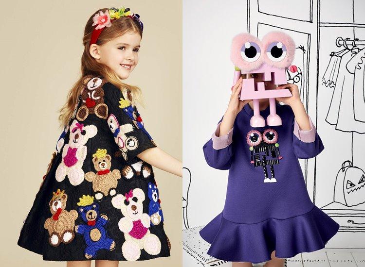 detskaya-moda-tendentsii-osen-zima-2016-2017-14