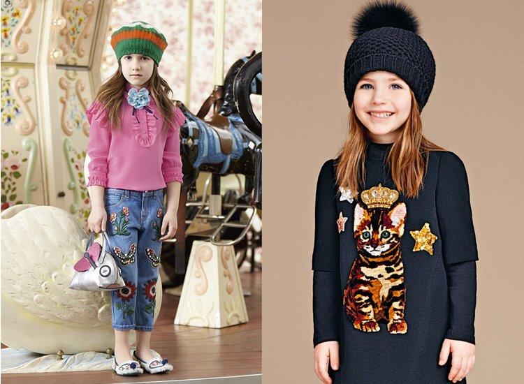 detskaya-moda-tendentsii-osen-zima-2016-2017-16