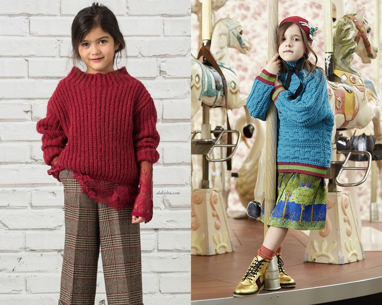 detskaya-moda-tendentsii-osen-zima-2016-2017-18