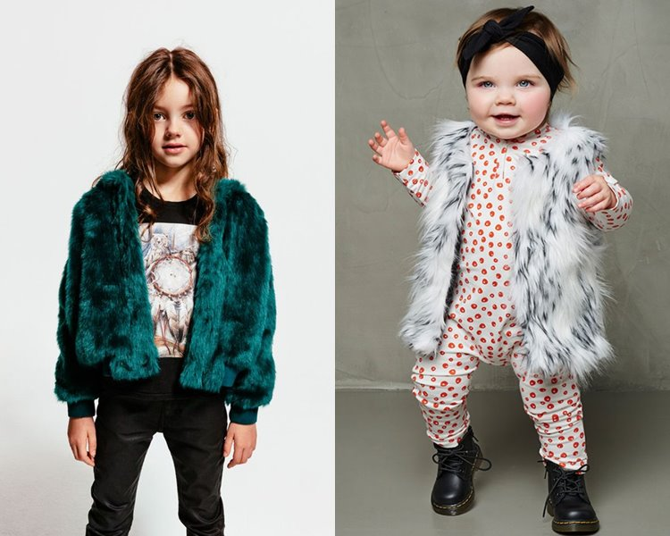 detskaya-moda-tendentsii-osen-zima-2016-2017-20