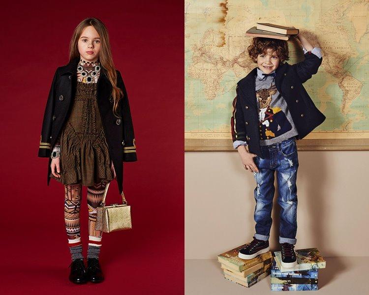 detskaya-moda-tendentsii-osen-zima-2016-2017-22