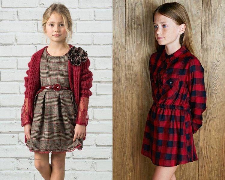 detskaya-moda-tendentsii-osen-zima-2016-2017-3
