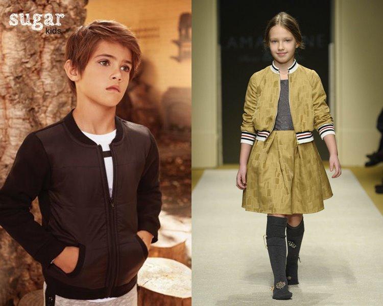 detskaya-moda-tendentsii-osen-zima-2016-2017-4