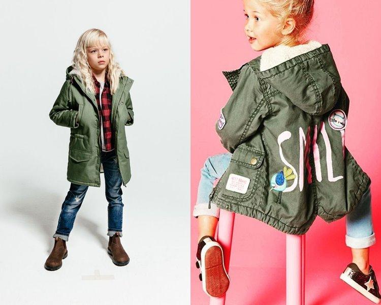 detskaya-moda-tendentsii-osen-zima-2016-2017-5