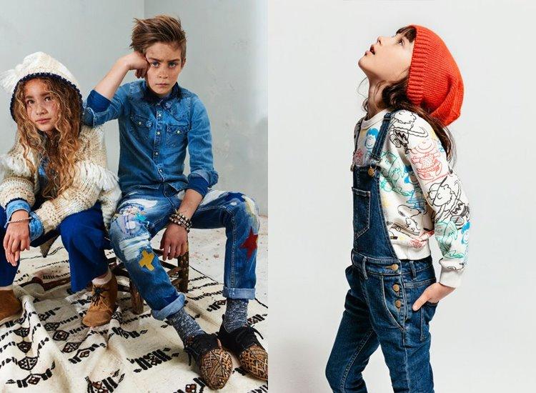 detskaya-moda-tendentsii-osen-zima-2016-2017-6