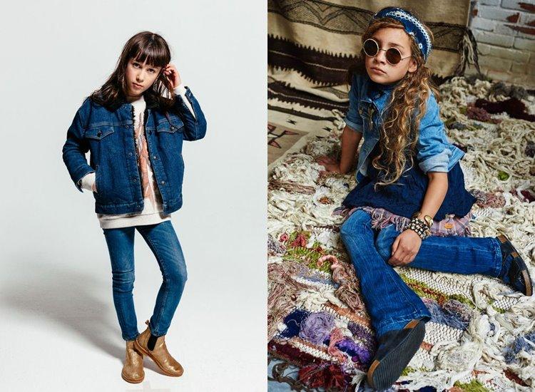detskaya-moda-tendentsii-osen-zima-2016-2017-7