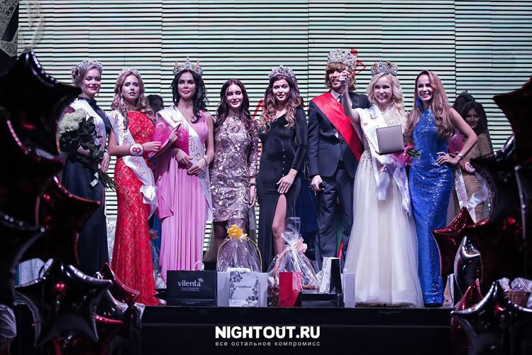 miss-fashion-russia-2016-5
