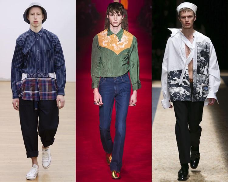 muzhskaya-moda-osen-zima-2016-2017-tendentsii-foto-1