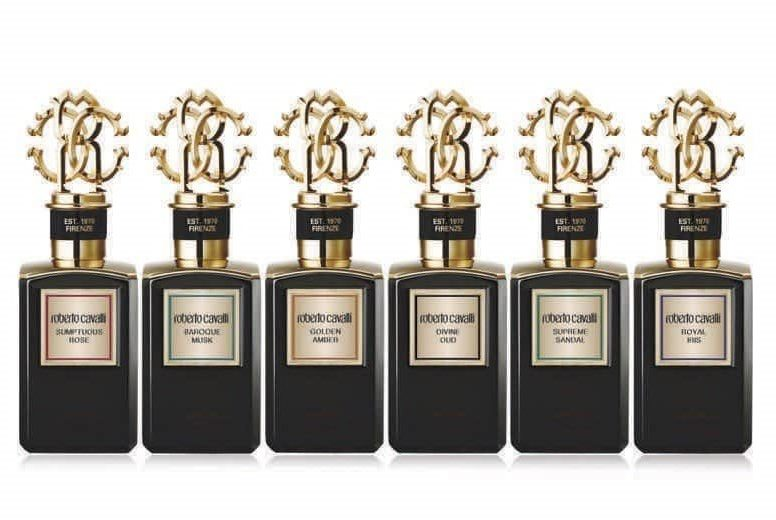 roberto-cavalli-gold-collection-aromaty-parfyumeriya