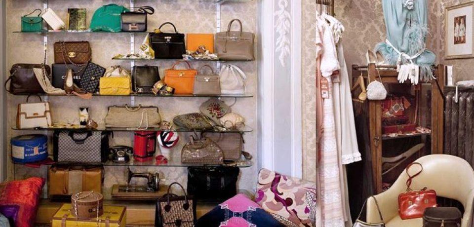 McArthurGlen открывает pop-up бутики A.N.G.E.L.O. в дизайнерских аутлетах McaAthurGlen Barberino и Serravalle