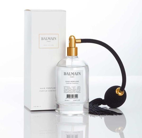 balmain-hair-perfume