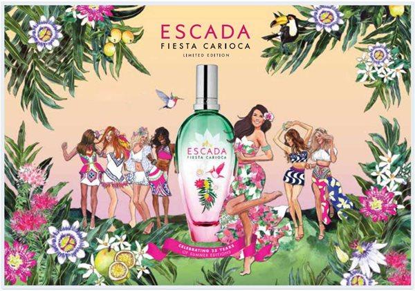 escada-fiesta-carioca-2